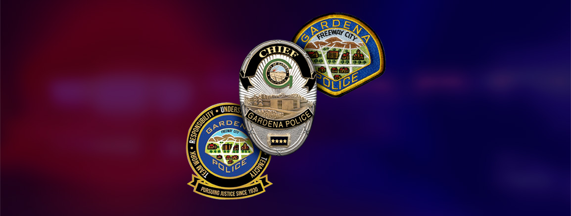 Badge_Patch-page_img