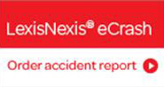 collision-report-LexisNexis