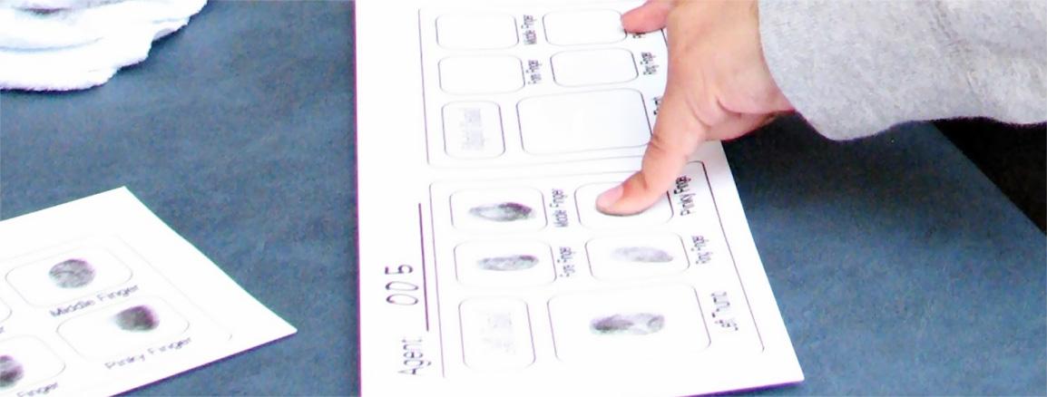 finger-printing-img